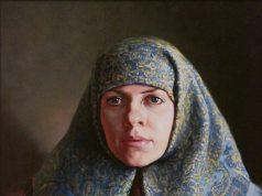 Что для русской женщины считалось самым унизительным?