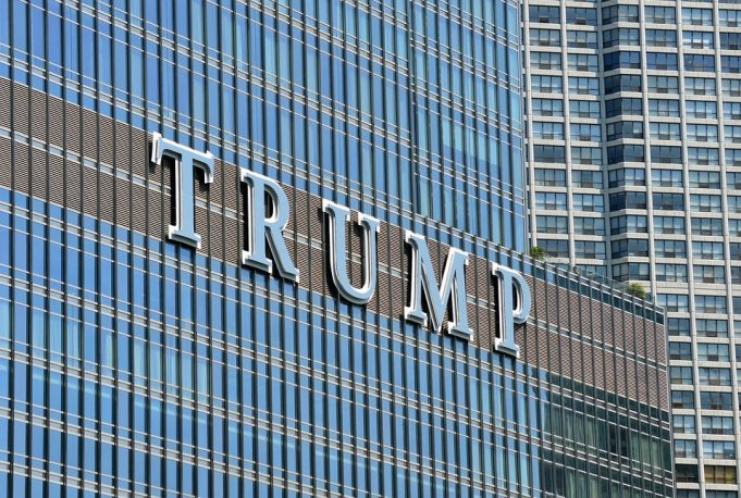 Чего ждать в эпоху трампа?