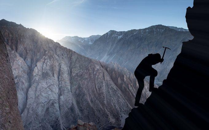 Как ощутить себя успешным?