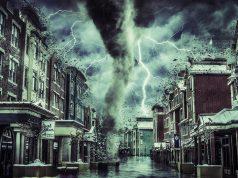 Кому в Судный день будут завидовать пророки?