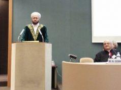 """""""Пророк Мухаммад (мир ему и благословение Аллаха) предрёк падение ИГИЛ"""""""