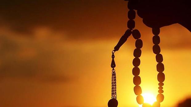Вера в общем и вера в подробности