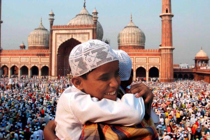 Нравственность в Исламе. Что такое Ахляк?