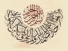 Вера и ее основы