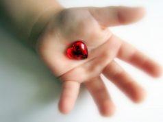 Запрет абортов в Исламе