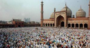 Что такое ислам? Как принять ислам?