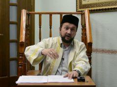 Караматы (чудеса) приближенных Аллаха