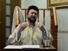 Разъяснение ложных убеждений о суфизме