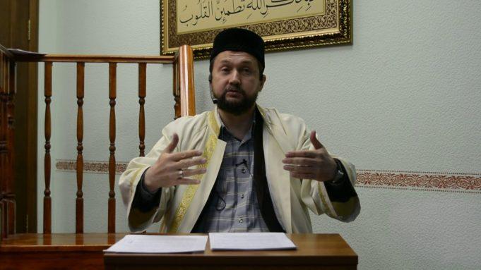 Кто такие аулия (приближенные) Аллаха?