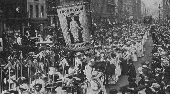 Горькие плоды сексуальной революции