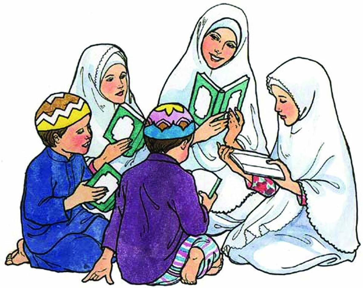 karakteristik budaya islam Akarakteristik budaya barat budaya barat (kadang-kadang disamakan dengan peradaban barat atau peradaban eropa), mengacu pada warisan norma-norma sosial, nilai-nilai etika, adat istiadat, keyakinan.