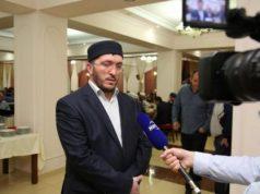 Дагестанский богослов первым получил степень доктора по арабскому языку