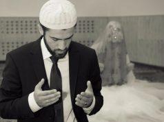 Турецкий парламент приравнял религиозные браки к официальным