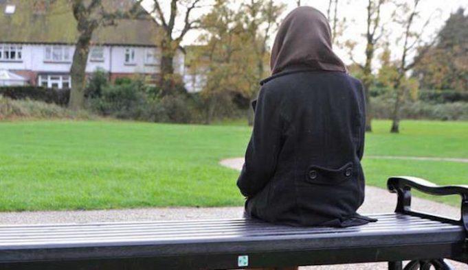 Израильскому профессору досталось за антипатию к хиджабу