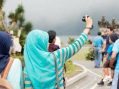 Исламский туризм ждет настоящий бум