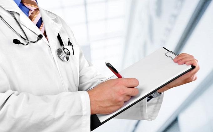 Мусульманин необычным образом отблагодарил врача-иудея