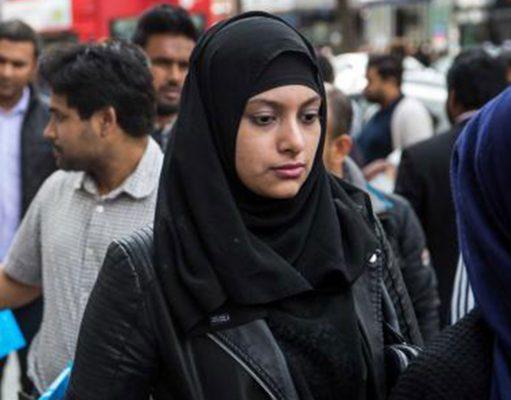 МВД запретило задавать мусульманам эти вопросы