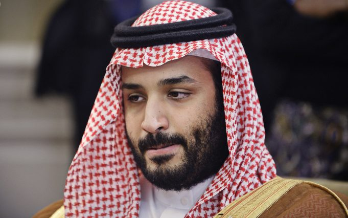 Саудовская Аравия возвращается к умеренному исламу — наследник престола