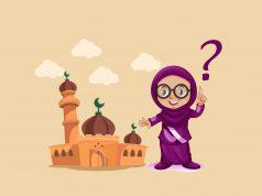 Можно ли женщинам посещать мечети?