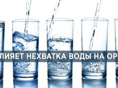 http://islam-today.ru/zhenshhina_v_islame/krasota-i-zdorove/to-cego-vy-ne-znali-o-vode/