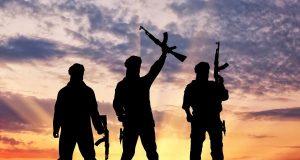 Стало известно, в каких регионах России вербовщики ИГИЛ активнее всего