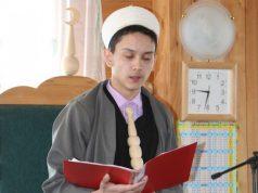 В Татарстане стартовал конкурс молодых проповедников