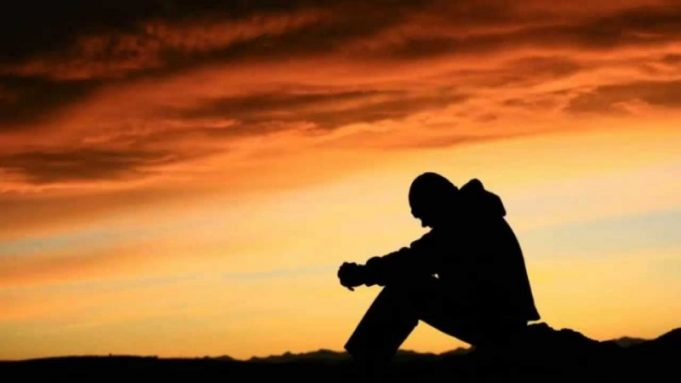 Как укрепить упование на Аллаха