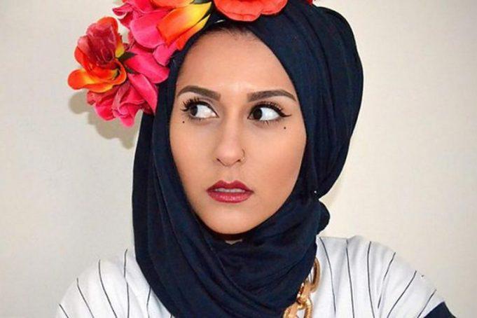 YouTube запускает новый глобальный инициативный проект, и эти удивительные мусульмане являются частью этого проекта
