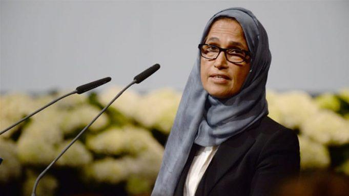 В Катаре женщины впервые назначены в Совет Шуры