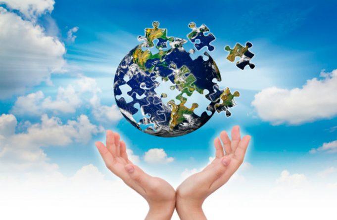 В Махачкале обсудят проблемы сохранения мусульманской идентичности в условиях мировой глобализации
