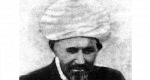 Мусульмане Москвы пожертвовали миллион рублей на строительство медресе имени Зайнуллы Расулева