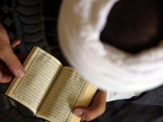 Как великие правители принимали Ислам