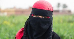Как коронавирус изменил отношение к мусульманкам?