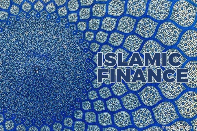 Программу лизинга по канонам ислама запустят в Татарстане