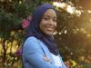 Мусульманка в хиджабе победила на выборах в США