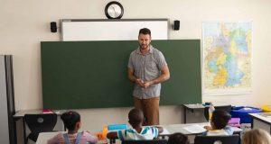 В Испании начали преподавать основы ислама в школах