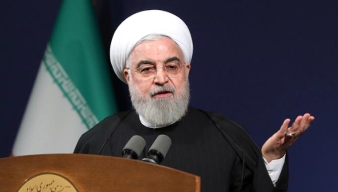 Президент Ирана призвал Францию уважать личность пророка Мухаммада