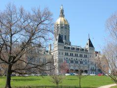 В Коннектикуте извинились перед мусульманами, дали им помещение и выплату $45000