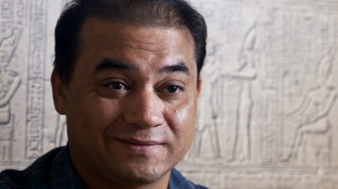 Защитник прав уйгуров в Китае может получить Нобелевскую премию мира