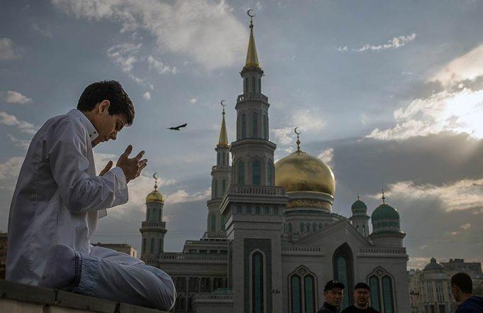Отмечены усилия России в развитии ислама как составляющей национальной культуры