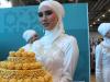 Татарстан приготовился удвоить экспорт халяля