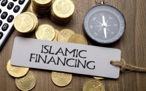В Узбекистане внедрят исламские облигации