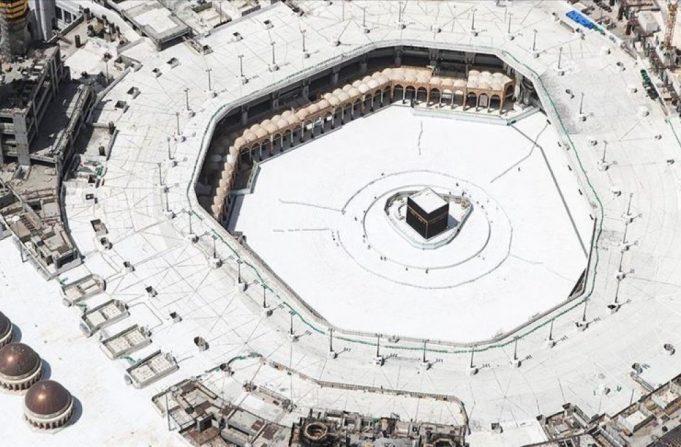 Саудовская Аравия объявила о новых ограничениях для паломников