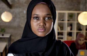 Мусульманки ЮАР требуют признать шариатский брак законным